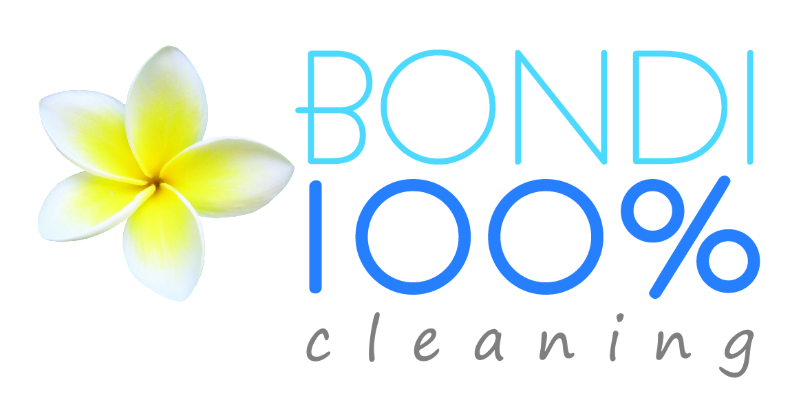 Bondi 100% Cleaning