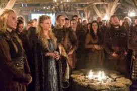 download vikings season 4 episode 20 torrent